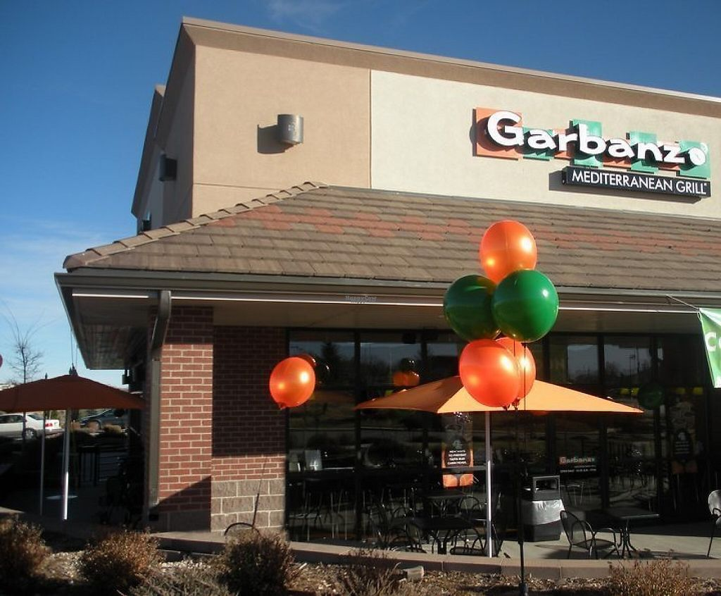 "Photo of Garbanzo Mediterranean Grill  by <a href=""/members/profile/community"">community</a> <br/>Garbanzo Mediterranean Grill <br/> March 4, 2017  - <a href='/contact/abuse/image/69809/232390'>Report</a>"