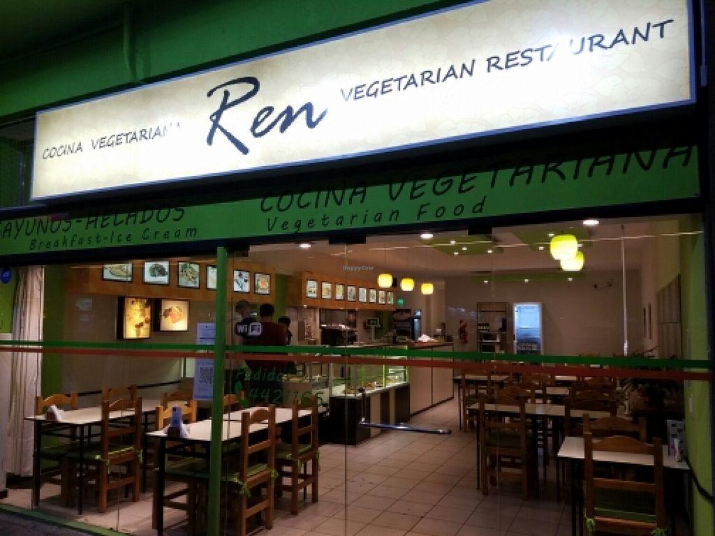 "Photo of Ren - Moreno  by <a href=""/members/profile/kenvegan"">kenvegan</a> <br/>outside Ren-Moreno <br/> April 24, 2016  - <a href='/contact/abuse/image/69836/145991'>Report</a>"