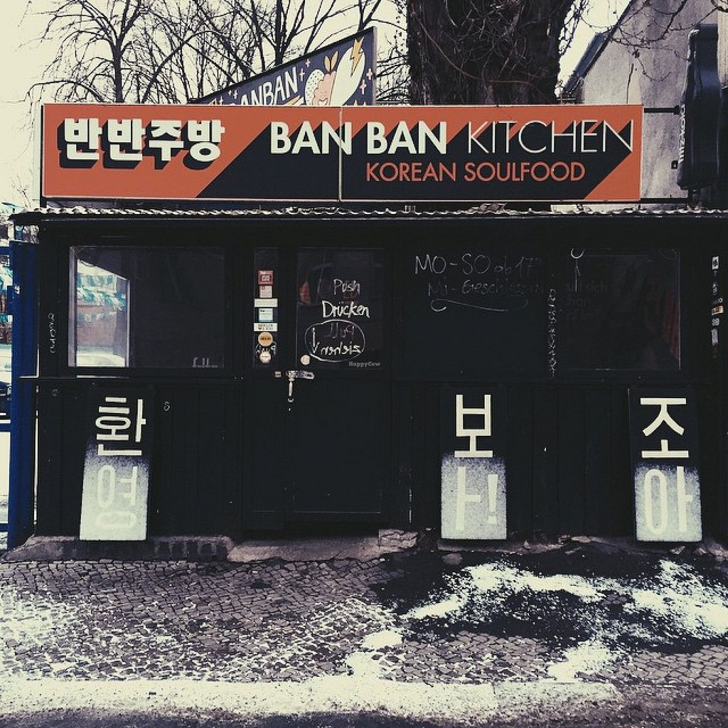 """Photo of Ban Ban Kitchen  by <a href=""""/members/profile/community"""">community</a> <br/>Ban Ban Kitchen  <br/> April 20, 2016  - <a href='/contact/abuse/image/69865/145472'>Report</a>"""