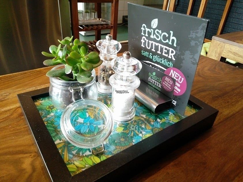 """Photo of Frischfutter  by <a href=""""/members/profile/sunshineMUC"""">sunshineMUC</a> <br/>Frischfutter <br/> September 30, 2016  - <a href='/contact/abuse/image/69902/178763'>Report</a>"""