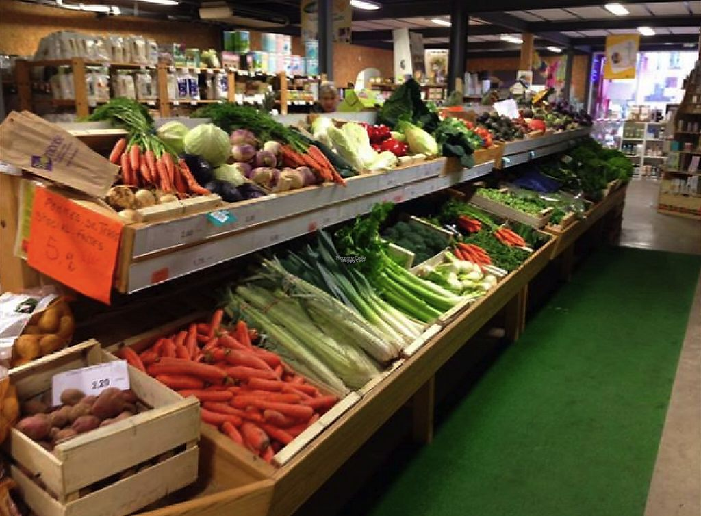 "Photo of Biomonde Terrabio  by <a href=""/members/profile/community"">community</a> <br/>Biomonde <br/> February 10, 2017  - <a href='/contact/abuse/image/69934/224938'>Report</a>"