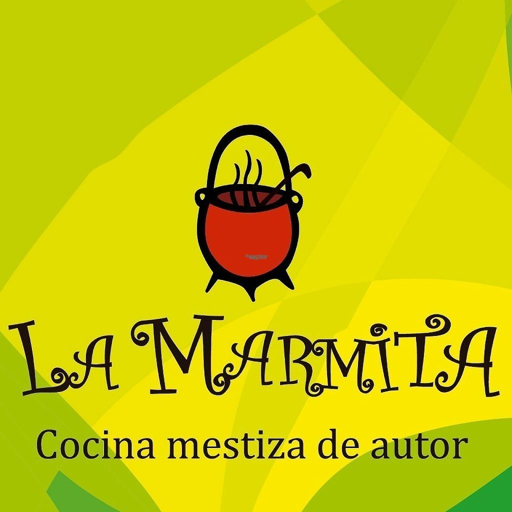 "Photo of La Marmita  by <a href=""/members/profile/community"">community</a> <br/>La Marmita <br/> November 23, 2016  - <a href='/contact/abuse/image/69999/193506'>Report</a>"