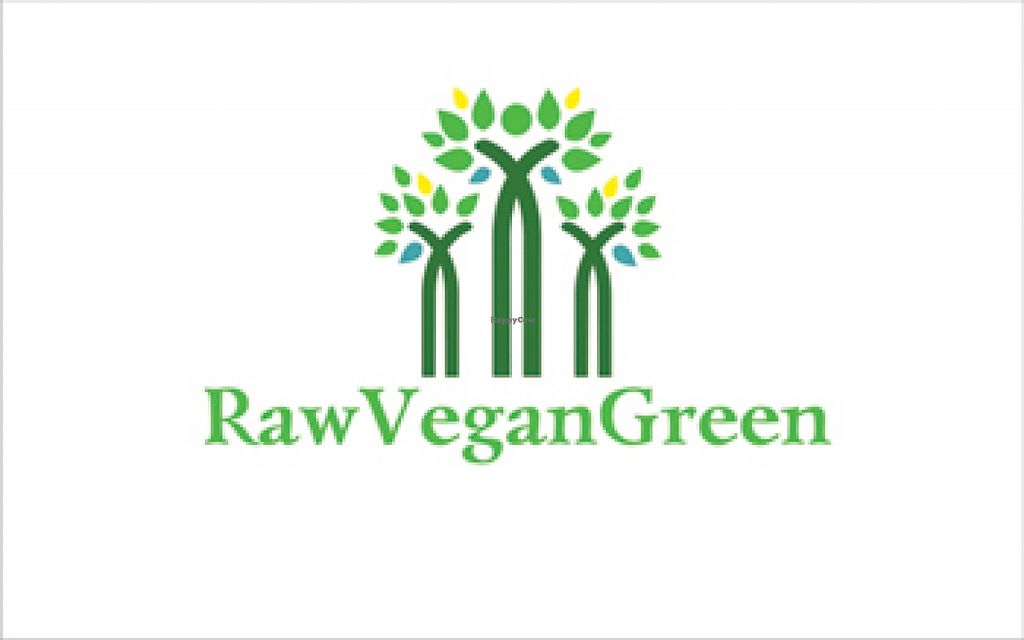 Photo of CLOSED: RawVeganGreen  by RawVeganGreen <br/>RawVeganGreen cafe Phuket <br/> March 9, 2016  - <a href='/contact/abuse/image/70010/139393'>Report</a>