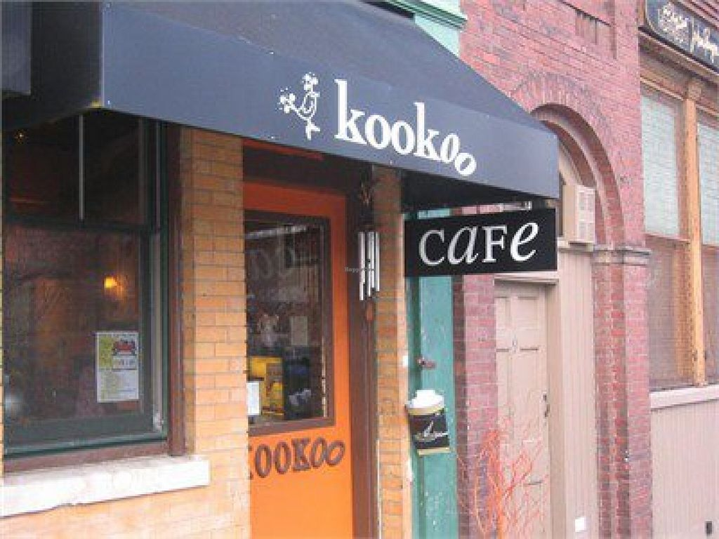 """Photo of Kookoo Cafe  by <a href=""""/members/profile/community"""">community</a> <br/> Kookoo Cafe <br/> February 29, 2016  - <a href='/contact/abuse/image/70066/138251'>Report</a>"""