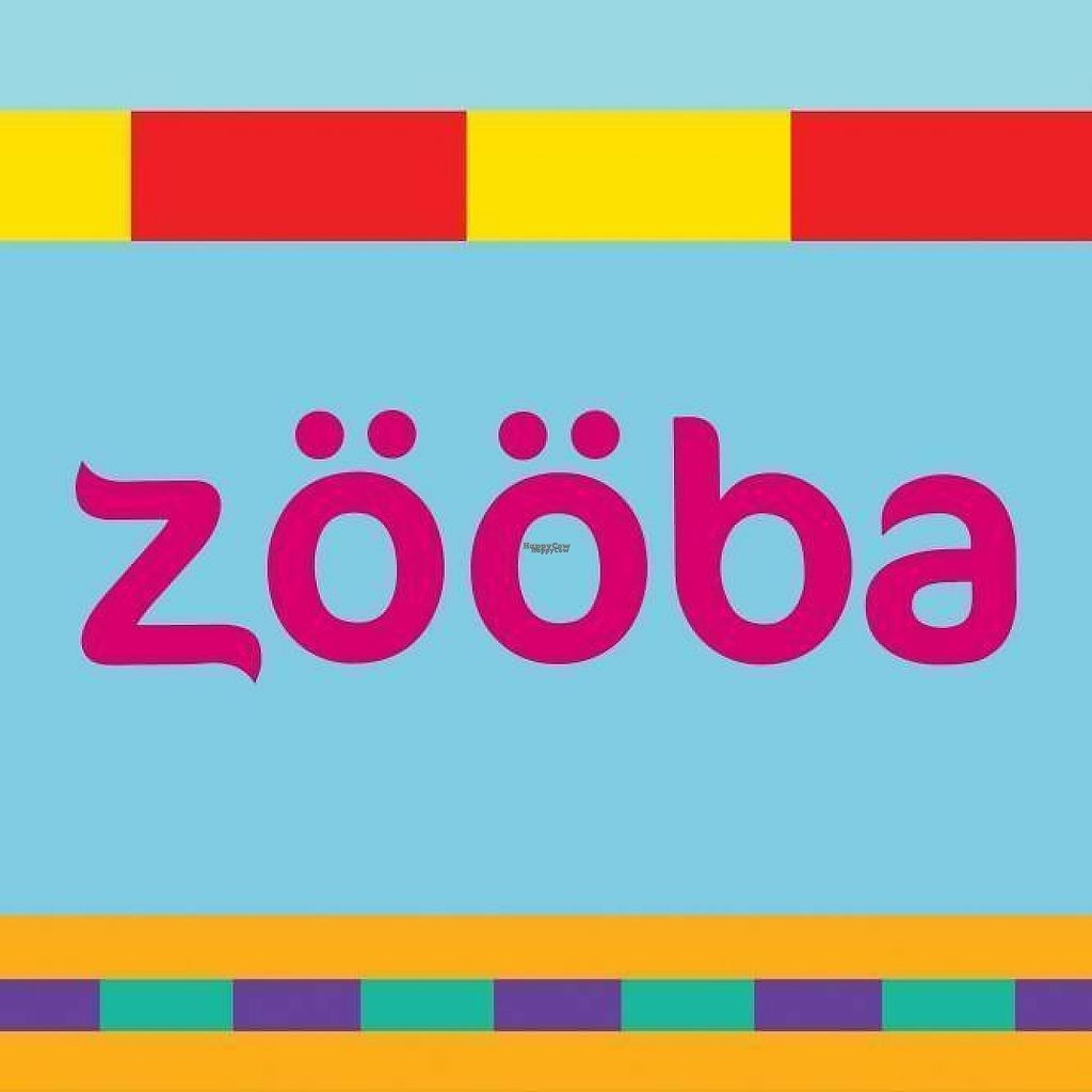 """Photo of Zooba - Al Maadi  by <a href=""""/members/profile/community"""">community</a> <br/>Zooba  <br/> February 7, 2017  - <a href='/contact/abuse/image/70067/223937'>Report</a>"""