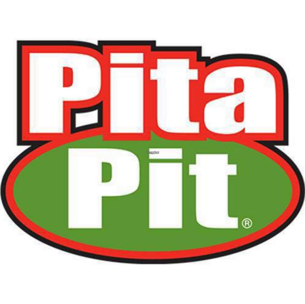 """Photo of Pita Pit - Peakview Way  by <a href=""""/members/profile/community"""">community</a> <br/>Pita Pit Peakview Way <br/> March 17, 2017  - <a href='/contact/abuse/image/70077/237360'>Report</a>"""