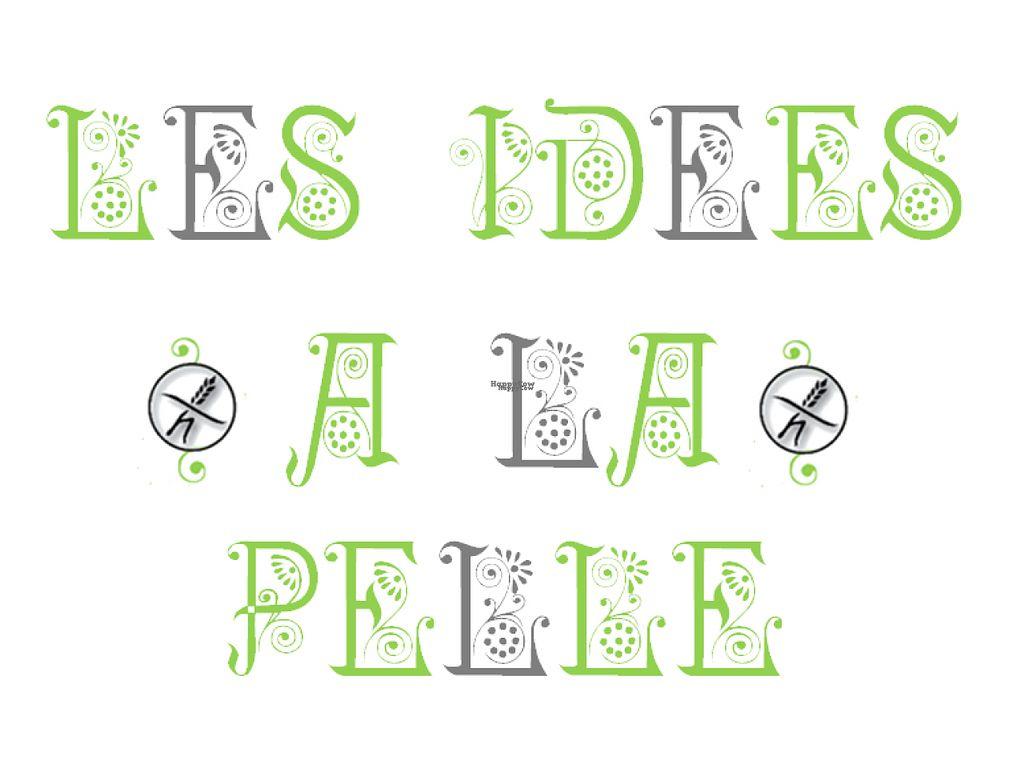 "Photo of Les Idées a la Pelle  by <a href=""/members/profile/Meaks"">Meaks</a> <br/>Les Idées a la Pelle <br/> August 4, 2016  - <a href='/contact/abuse/image/70131/165582'>Report</a>"