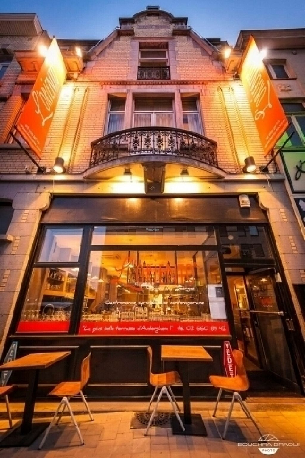 """Photo of CLOSED: L'Oriento - Jourdan  by <a href=""""/members/profile/Meaks"""">Meaks</a> <br/>L'Oriento - Jourdan <br/> August 5, 2016  - <a href='/contact/abuse/image/70134/165595'>Report</a>"""