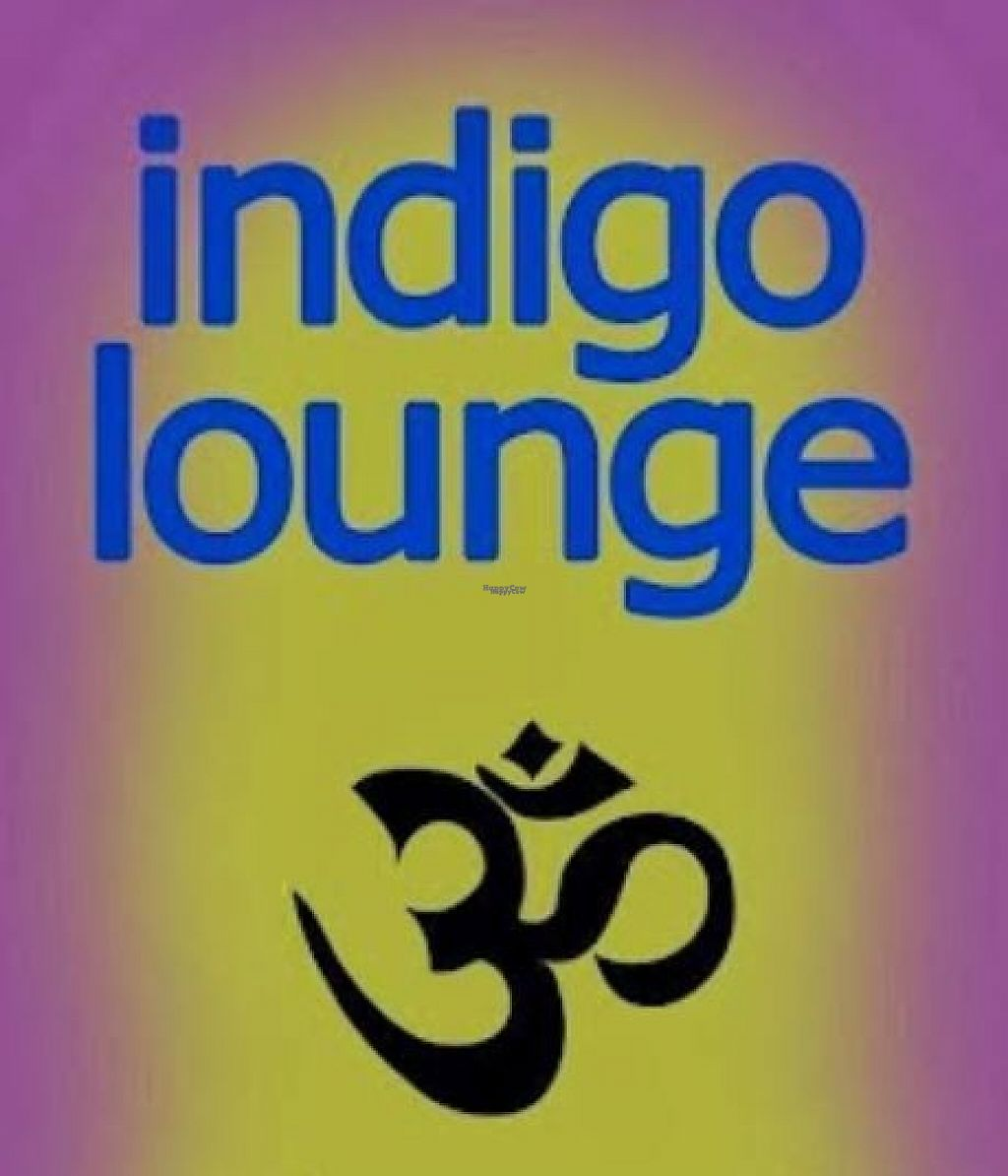 """Photo of Indigo Lounge  by <a href=""""/members/profile/ReneeRenneboog"""">ReneeRenneboog</a> <br/>logo <br/> April 20, 2017  - <a href='/contact/abuse/image/70138/250267'>Report</a>"""