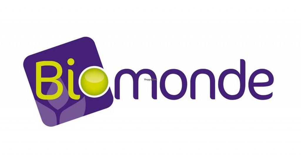 "Photo of Biomonde Bio de Guip  by <a href=""/members/profile/community"">community</a> <br/>Biomonde <br/> February 26, 2016  - <a href='/contact/abuse/image/70162/137897'>Report</a>"