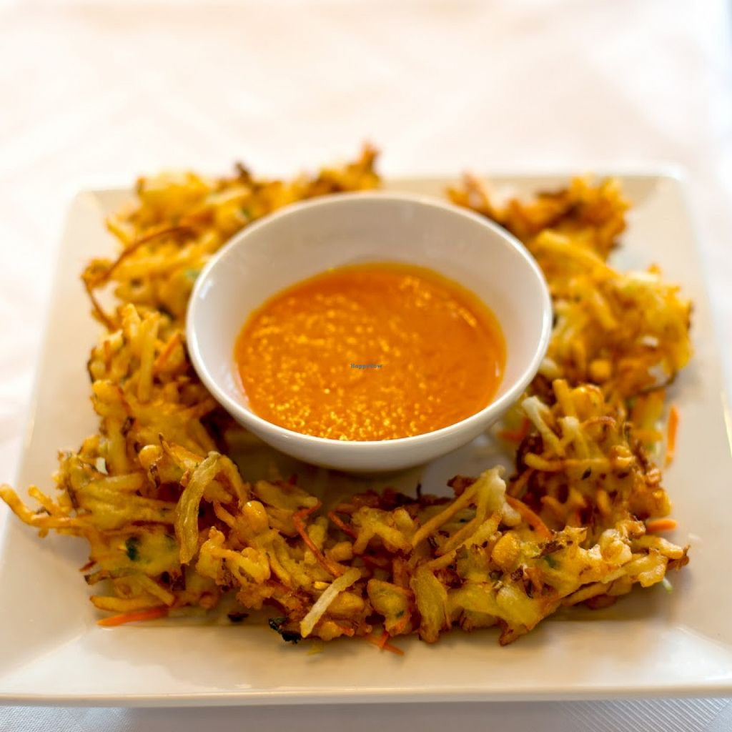 """Photo of Indo  by <a href=""""/members/profile/NicholasAlonzo"""">NicholasAlonzo</a> <br/>Potato Fritters <br/> February 26, 2016  - <a href='/contact/abuse/image/70166/137900'>Report</a>"""