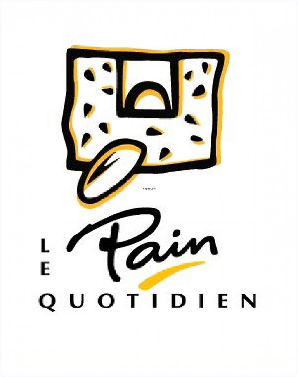 "Photo of Le Pain Quotidien - Sablon  by <a href=""/members/profile/community"">community</a> <br/>Le Pain Quotidien <br/> February 28, 2016  - <a href='/contact/abuse/image/70236/138065'>Report</a>"