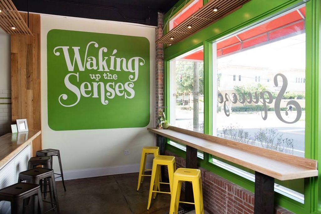 """Photo of Squeeze Juice Works  by <a href=""""/members/profile/community"""">community</a> <br/>Squeeze Juice Works <br/> March 9, 2016  - <a href='/contact/abuse/image/70279/139419'>Report</a>"""