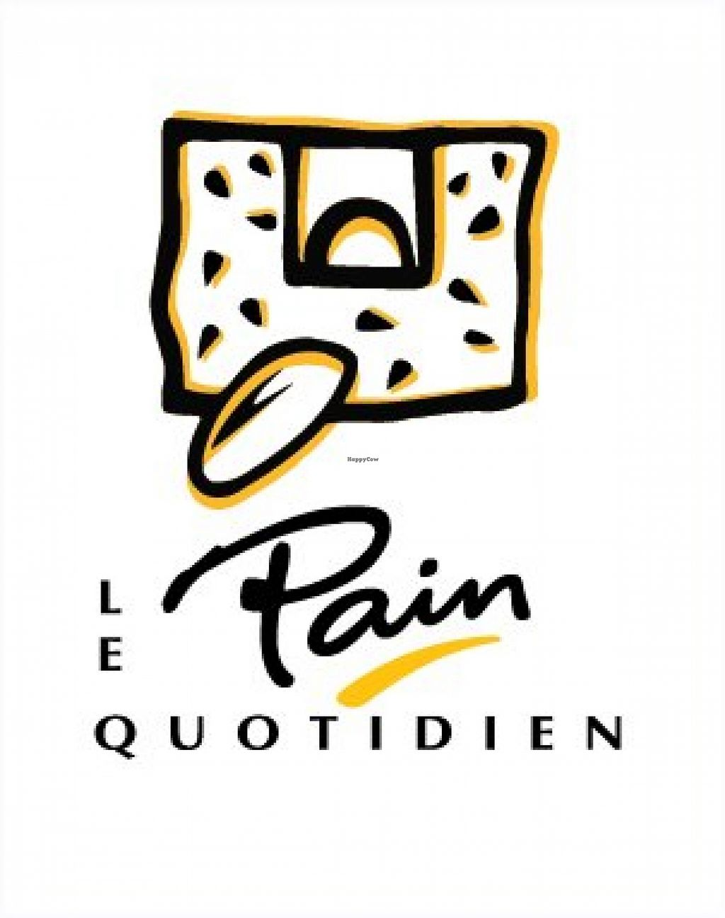 """Photo of Le Pain Quotidien - Tongres  by <a href=""""/members/profile/community"""">community</a> <br/>Le Pain Quotidien <br/> February 29, 2016  - <a href='/contact/abuse/image/70294/138188'>Report</a>"""