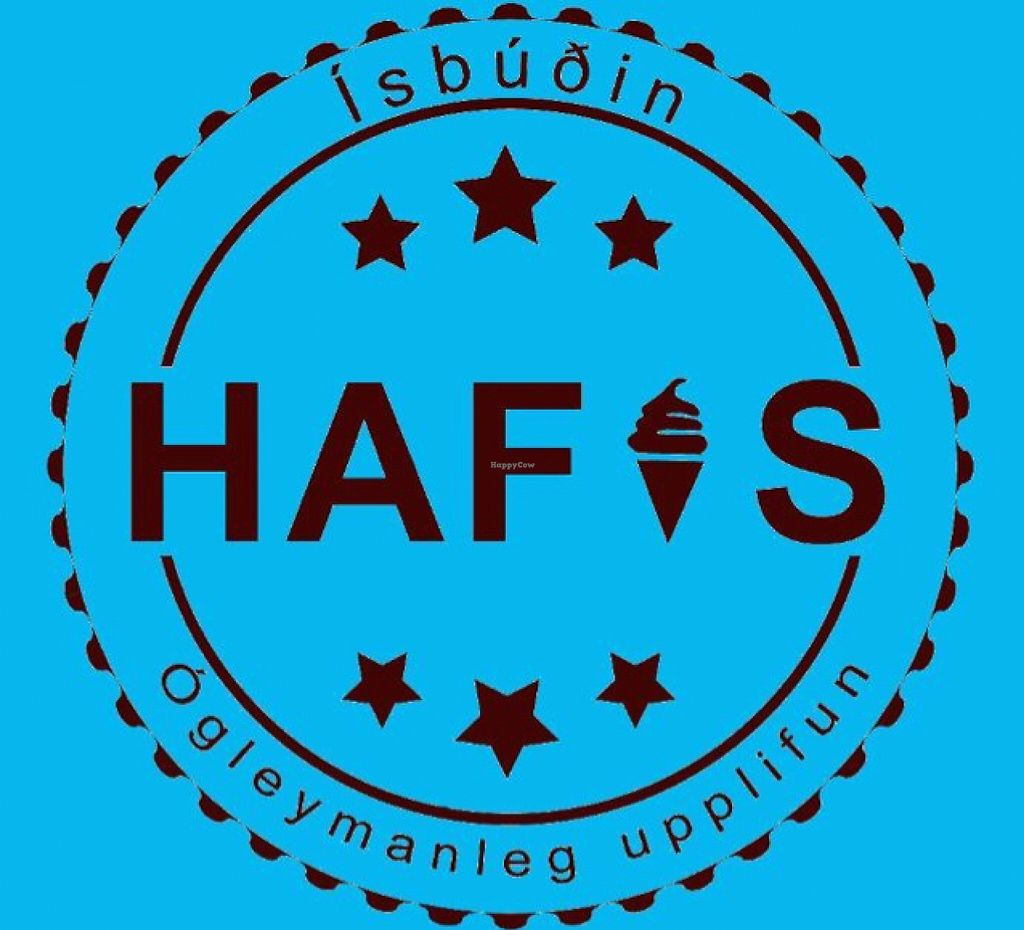 """Photo of Hafis  by <a href=""""/members/profile/missLape"""">missLape</a> <br/>logo <br/> March 2, 2016  - <a href='/contact/abuse/image/70330/138525'>Report</a>"""