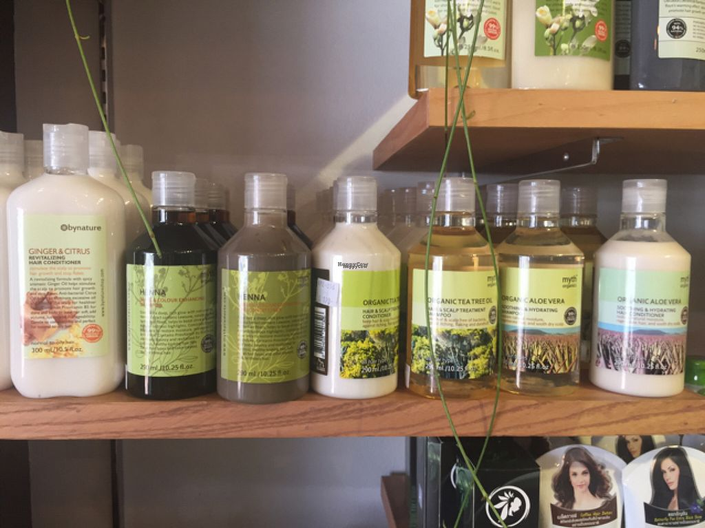 """Photo of Urban Green  by <a href=""""/members/profile/GiulyD"""">GiulyD</a> <br/>all kinds of natural body products <br/> October 29, 2016  - <a href='/contact/abuse/image/70348/185076'>Report</a>"""