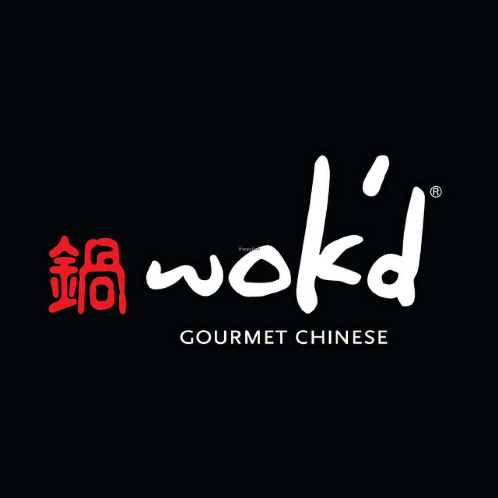 """Photo of Wok'd  by <a href=""""/members/profile/karlaess"""">karlaess</a> <br/>logo <br/> March 2, 2016  - <a href='/contact/abuse/image/70368/138513'>Report</a>"""