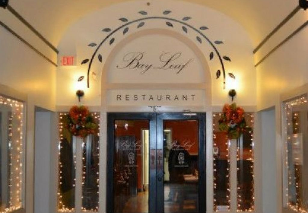 """Photo of Bay Leaf Restaurant  by <a href=""""/members/profile/community"""">community</a> <br/> Bay Leaf Restaurant <br/> March 9, 2016  - <a href='/contact/abuse/image/70384/139374'>Report</a>"""