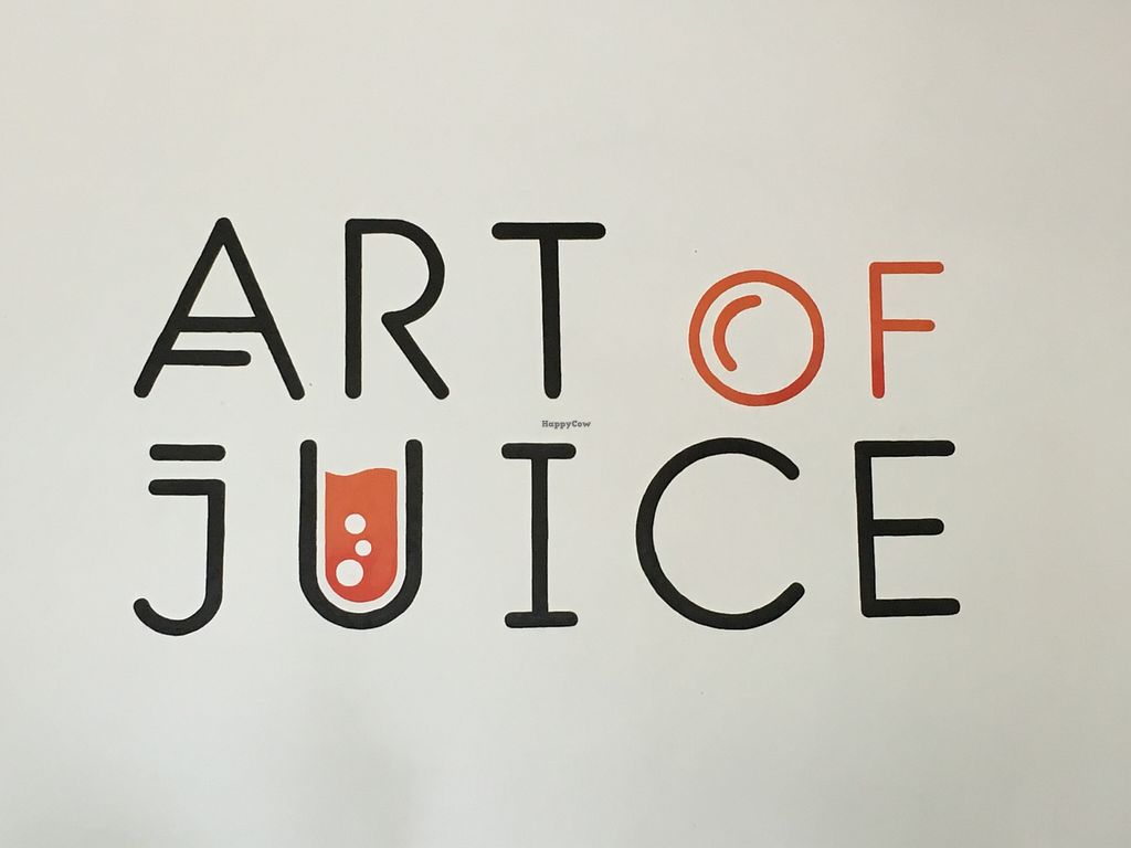"""Photo of Art of Juice  by <a href=""""/members/profile/Art%20of%20Juice"""">Art of Juice</a> <br/>Cold slow pressed juices  <br/> March 3, 2016  - <a href='/contact/abuse/image/70419/138672'>Report</a>"""
