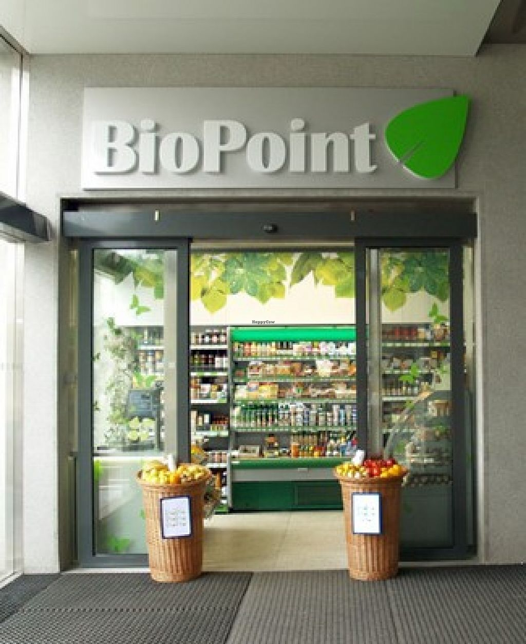 """Photo of BioPoint - Praha UVN  by <a href=""""/members/profile/community"""">community</a> <br/>BioPoint - Praha UVN <br/> March 10, 2016  - <a href='/contact/abuse/image/70477/139539'>Report</a>"""