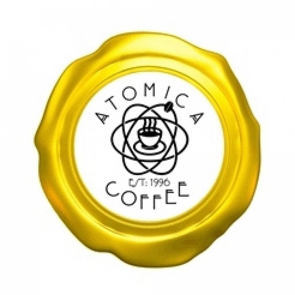 """Photo of Atomica Cafe  by <a href=""""/members/profile/verbosity"""">verbosity</a> <br/>Atomica Cafe <br/> March 6, 2016  - <a href='/contact/abuse/image/70527/138987'>Report</a>"""