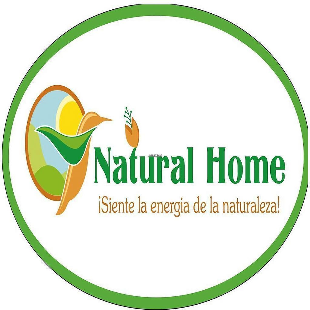 "Photo of CLOSED: Natural Home  by <a href=""/members/profile/cheframa"">cheframa</a> <br/>Logo Natural Home <br/> December 6, 2016  - <a href='/contact/abuse/image/70535/197945'>Report</a>"