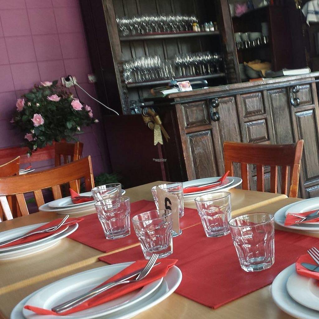 "Photo of Deepak Indian Restaurant  by <a href=""/members/profile/community"">community</a> <br/>Deepak Indian Restaurant <br/> February 24, 2017  - <a href='/contact/abuse/image/70558/229848'>Report</a>"