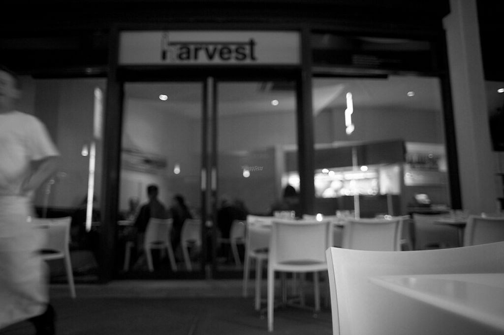 """Photo of Harvest Restaurant  by <a href=""""/members/profile/community"""">community</a> <br/>Harvest <br/> January 9, 2017  - <a href='/contact/abuse/image/70562/209898'>Report</a>"""