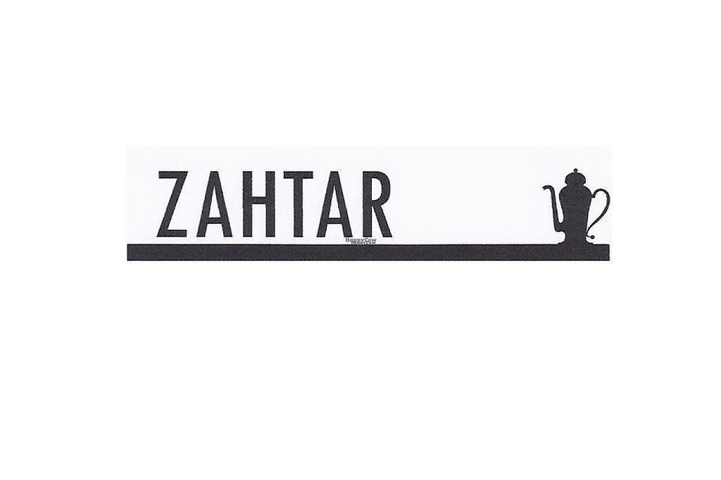 """Photo of Zahtar  by <a href=""""/members/profile/community"""">community</a> <br/>Zahtar <br/> January 8, 2017  - <a href='/contact/abuse/image/70584/209722'>Report</a>"""