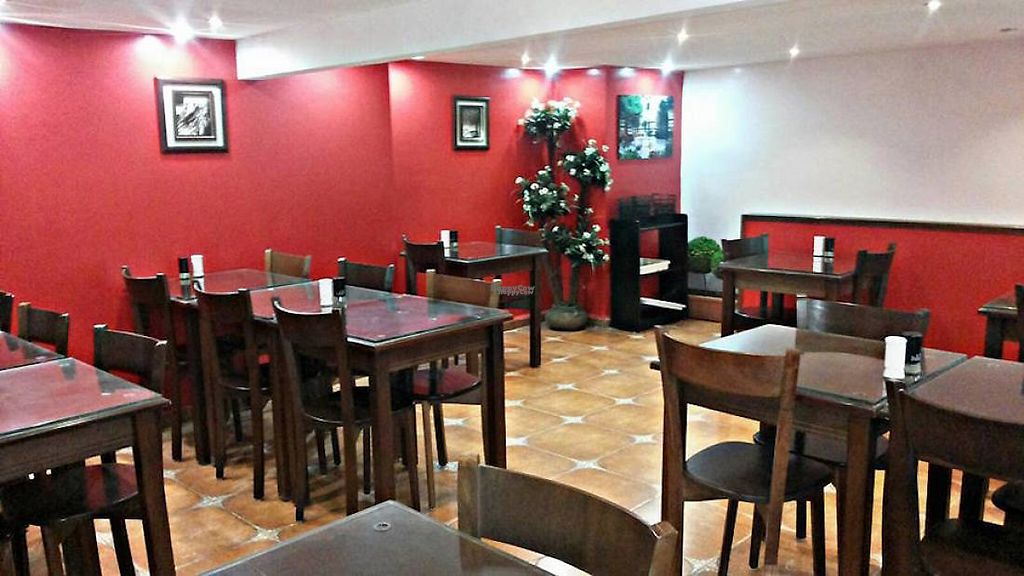 """Photo of Al Baik  by <a href=""""/members/profile/community4"""">community4</a> <br/>Al Baik <br/> February 17, 2017  - <a href='/contact/abuse/image/70612/227397'>Report</a>"""