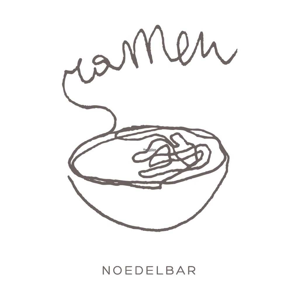 """Photo of Ramen  by <a href=""""/members/profile/Meaks"""">Meaks</a> <br/>Ramen <br/> August 4, 2016  - <a href='/contact/abuse/image/70640/165571'>Report</a>"""