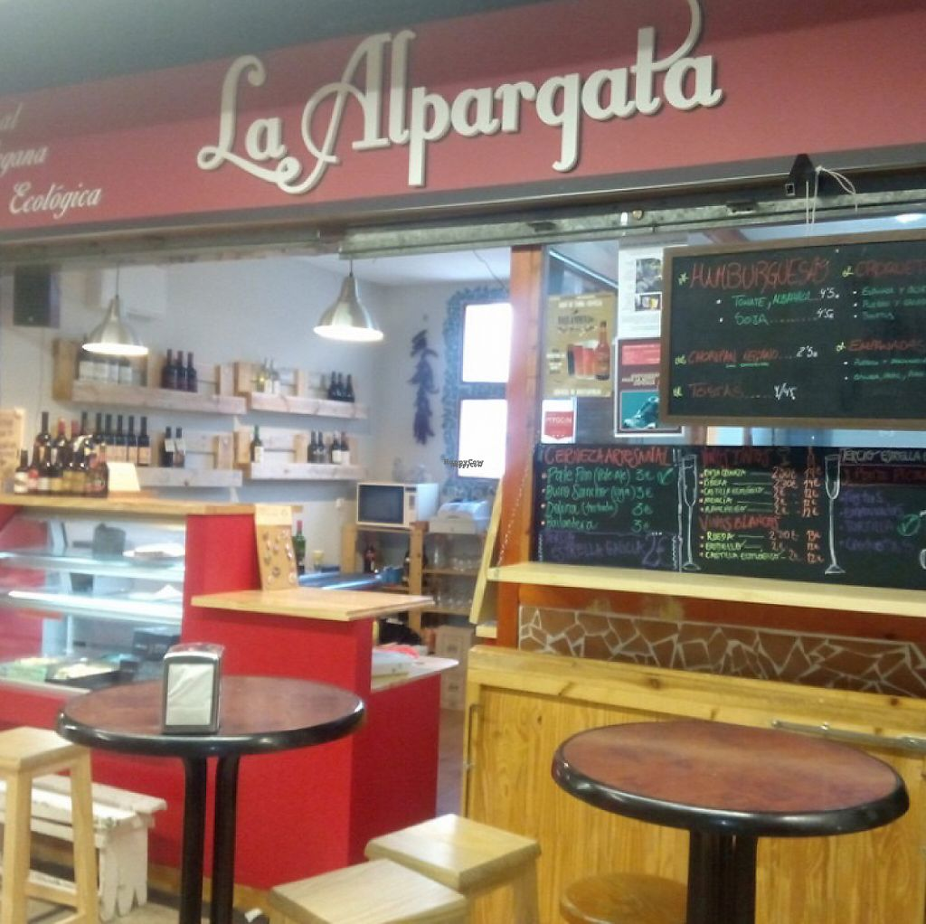 "Photo of La Alpargata  by <a href=""/members/profile/Kukiaries"">Kukiaries</a> <br/>la alpargata <br/> January 4, 2017  - <a href='/contact/abuse/image/70641/207985'>Report</a>"
