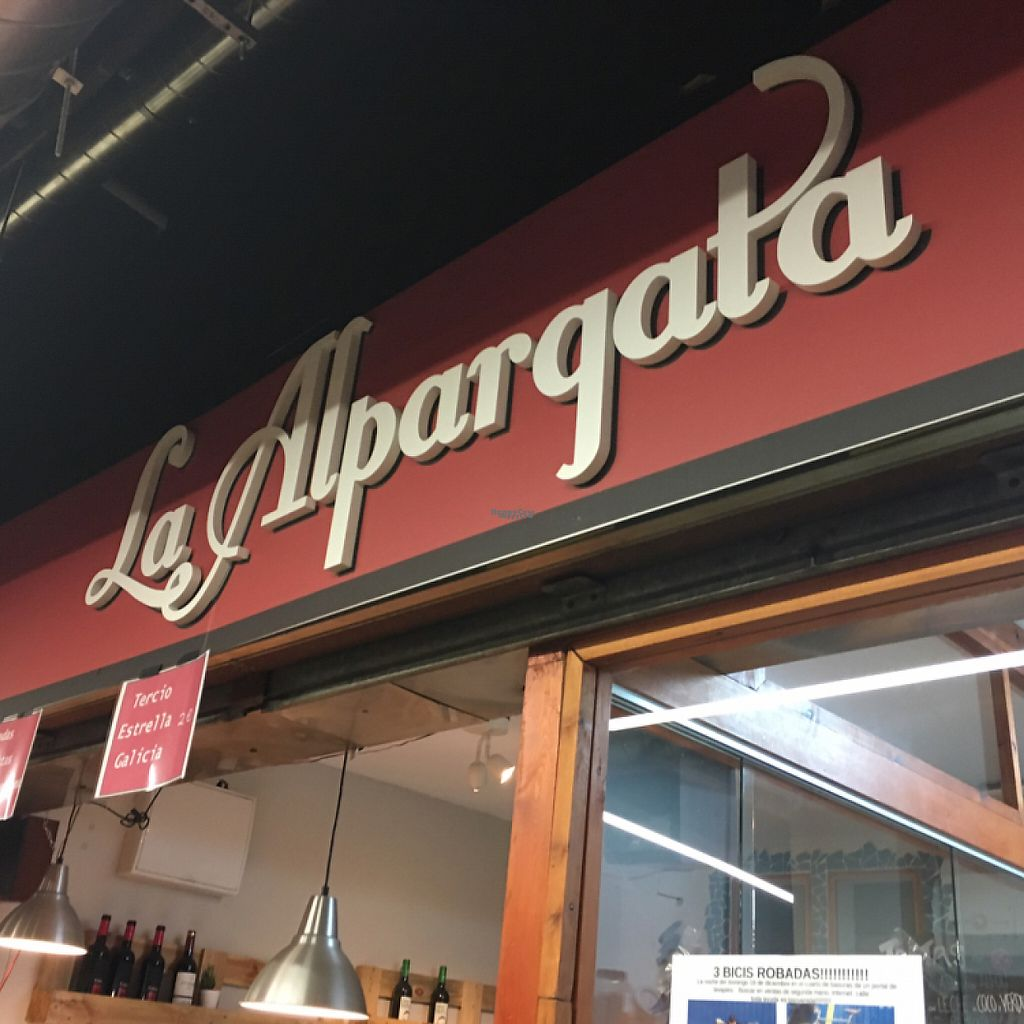 "Photo of La Alpargata  by <a href=""/members/profile/Kukiaries"">Kukiaries</a> <br/>La alpargata <br/> January 15, 2017  - <a href='/contact/abuse/image/70641/212144'>Report</a>"