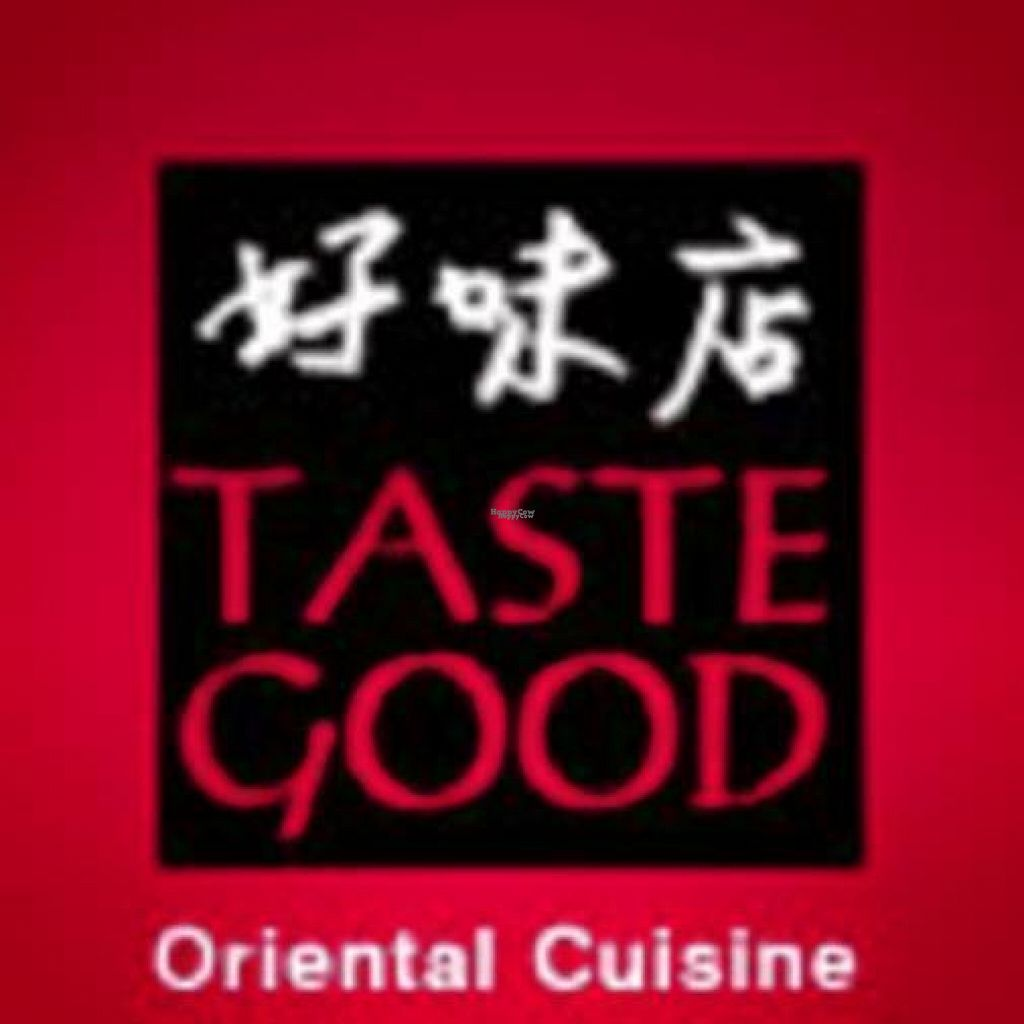 """Photo of Taste Good  by <a href=""""/members/profile/Meaks"""">Meaks</a> <br/>Taste Good <br/> August 1, 2016  - <a href='/contact/abuse/image/70652/164355'>Report</a>"""
