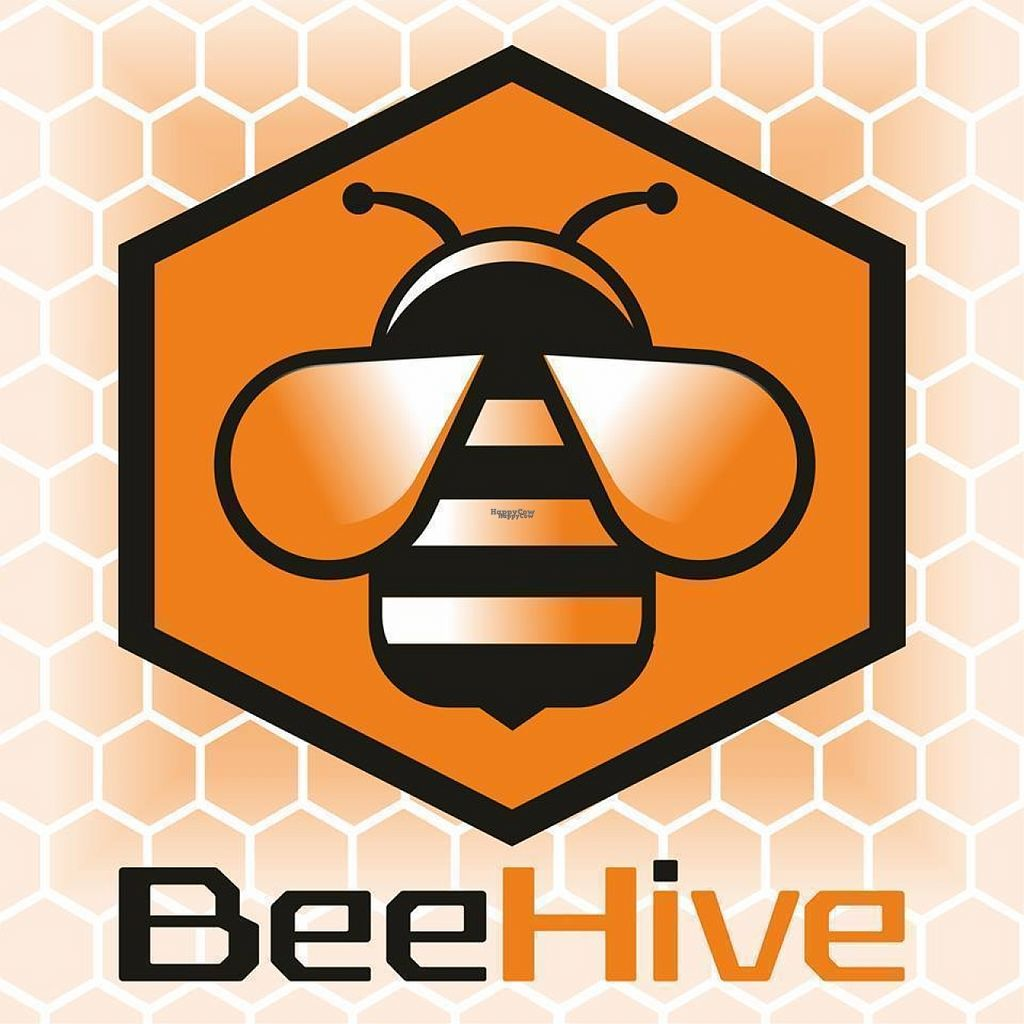 "Photo of Beehive  by <a href=""/members/profile/Meaks"">Meaks</a> <br/>Beehive <br/> August 18, 2016  - <a href='/contact/abuse/image/70692/169641'>Report</a>"
