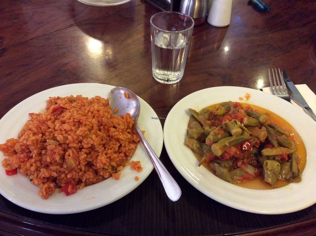 "Photo of Galata Kitchen  by <a href=""/members/profile/VilmaAtanasova"">VilmaAtanasova</a> <br/>Vegan lunch  <br/> July 1, 2016  - <a href='/contact/abuse/image/70805/157103'>Report</a>"