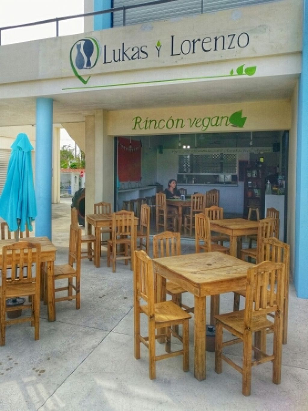 """Photo of CLOSED: Lukas and Lorenzo Rincon Vegano  by <a href=""""/members/profile/swissglobetrotter"""">swissglobetrotter</a> <br/>outside <br/> March 13, 2016  - <a href='/contact/abuse/image/70847/139888'>Report</a>"""