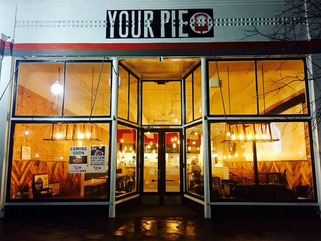 """Photo of Your Pie  by <a href=""""/members/profile/community"""">community</a> <br/>Your Pie <br/> March 15, 2016  - <a href='/contact/abuse/image/70860/140114'>Report</a>"""