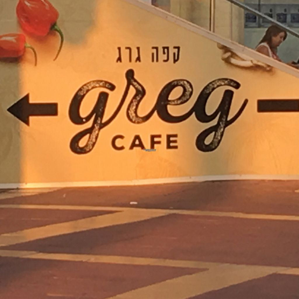 "Photo of Cafe Greg  by <a href=""/members/profile/daroff"">daroff</a> <br/>Sign <br/> August 13, 2016  - <a href='/contact/abuse/image/70960/168288'>Report</a>"