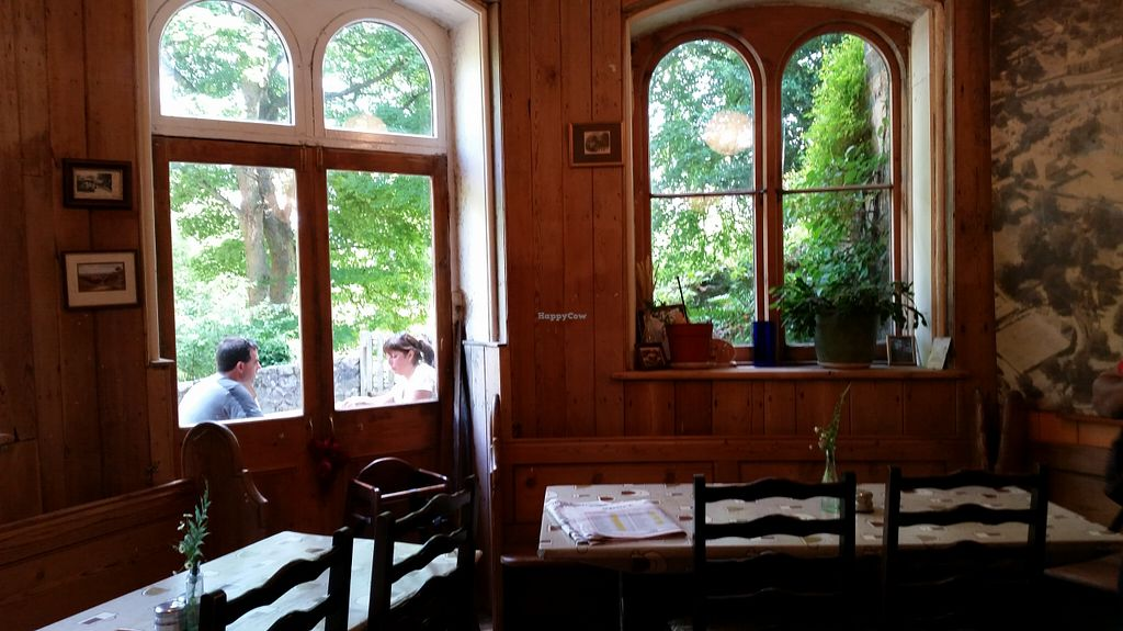 """Photo of St Ann's Well Cafe  by <a href=""""/members/profile/konlish"""">konlish</a> <br/>Inside 2 <br/> August 8, 2015  - <a href='/contact/abuse/image/7100/112718'>Report</a>"""