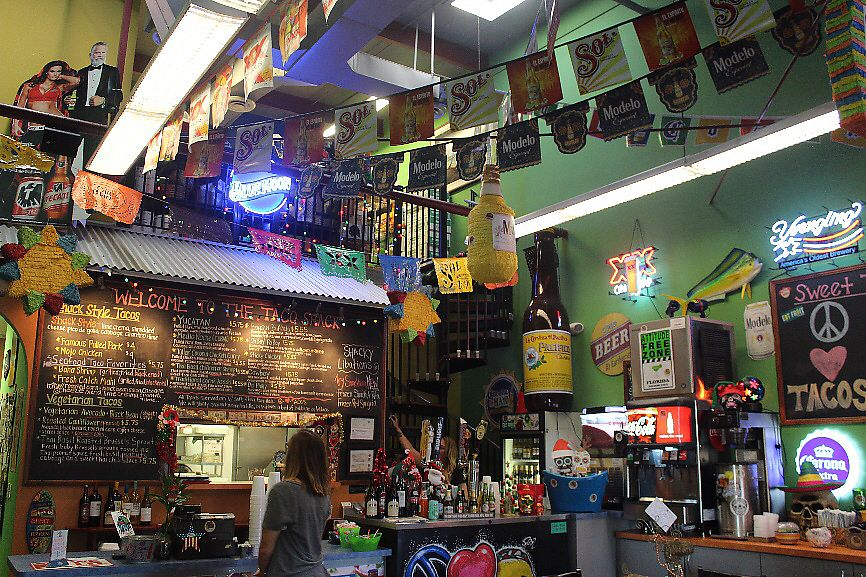 """Photo of Taco Shack  by <a href=""""/members/profile/renee.duquette"""">renee.duquette</a> <br/>taco shack <br/> June 29, 2017  - <a href='/contact/abuse/image/71016/274946'>Report</a>"""