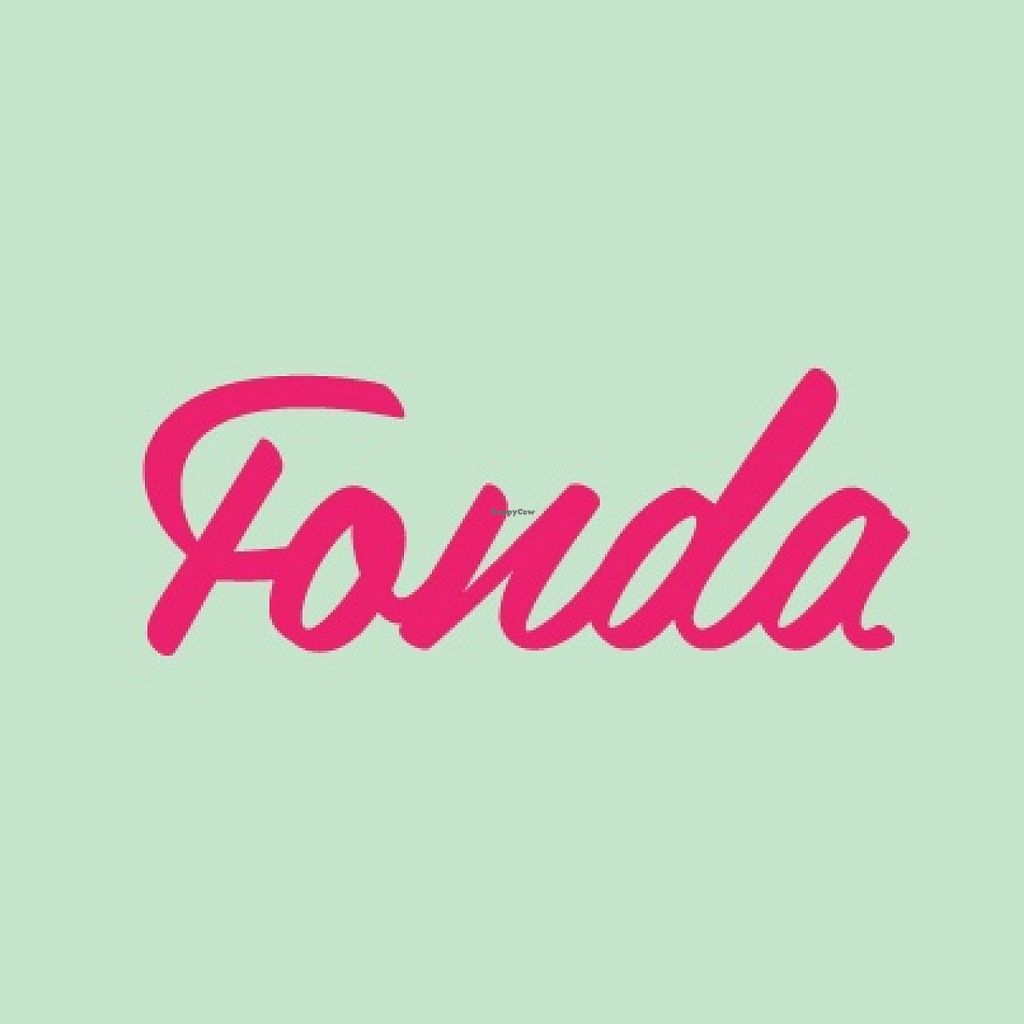 """Photo of Fonda  by <a href=""""/members/profile/karlaess"""">karlaess</a> <br/>Logo <br/> March 19, 2016  - <a href='/contact/abuse/image/71033/140476'>Report</a>"""