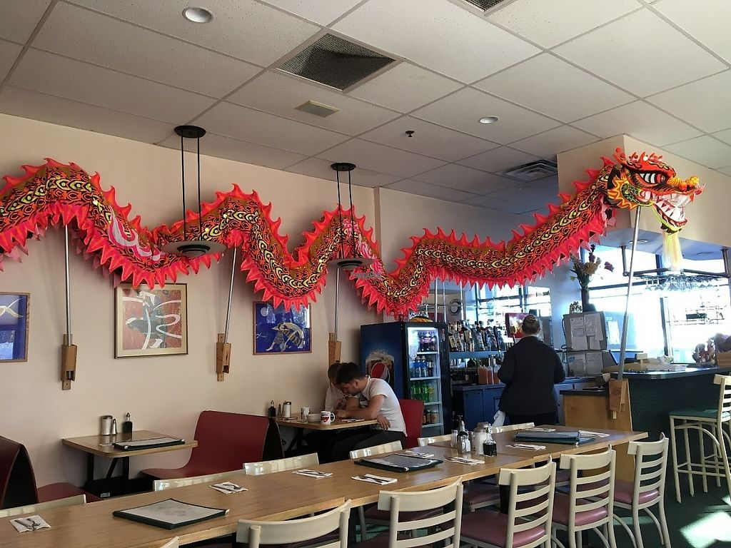 """Photo of China Garden  by <a href=""""/members/profile/sophiefrenchfry"""">sophiefrenchfry</a> <br/>Seating area <br/> March 19, 2017  - <a href='/contact/abuse/image/71052/238317'>Report</a>"""