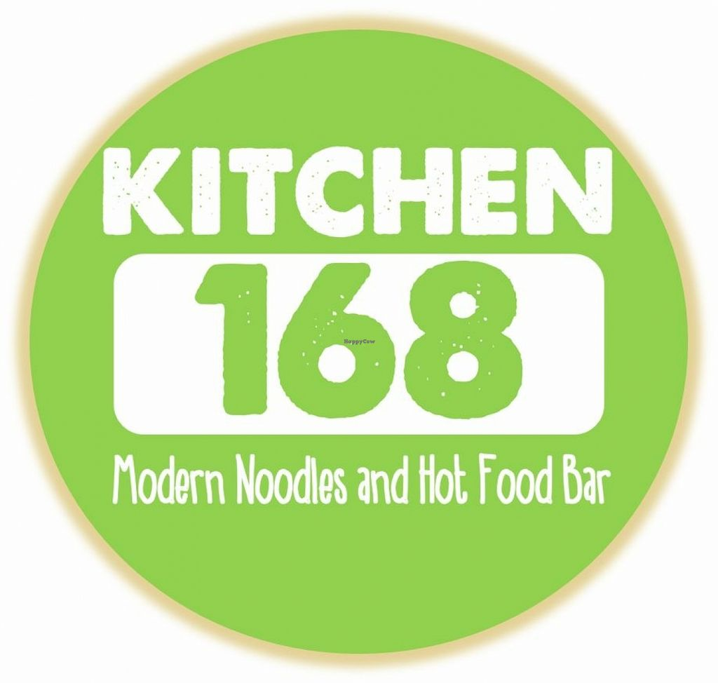 "Photo of REMOVED: Kitchen 168  by <a href=""/members/profile/karlaess"">karlaess</a> <br/>Logo <br/> March 19, 2016  - <a href='/contact/abuse/image/71063/140652'>Report</a>"