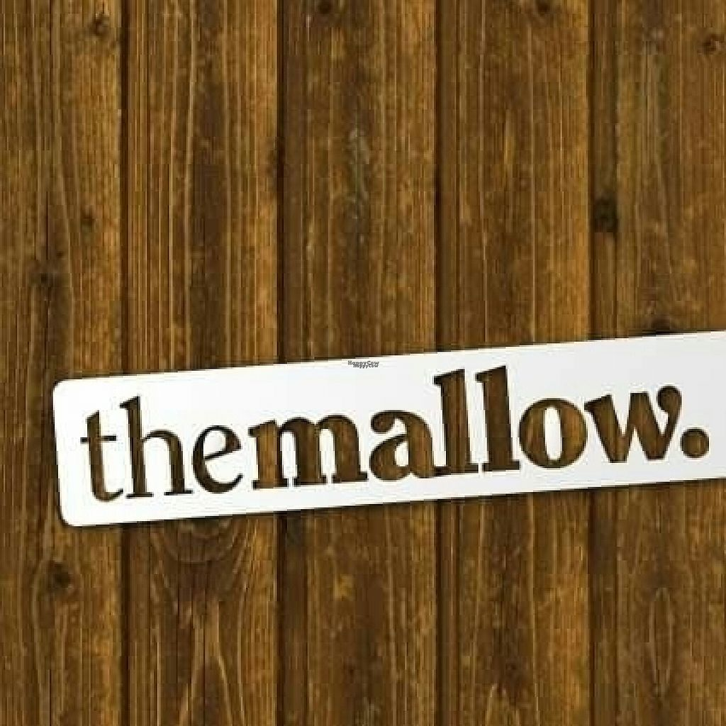 """Photo of Mallow Hotel  by <a href=""""/members/profile/community"""">community</a> <br/>The Mallow <br/> January 16, 2017  - <a href='/contact/abuse/image/71206/212407'>Report</a>"""