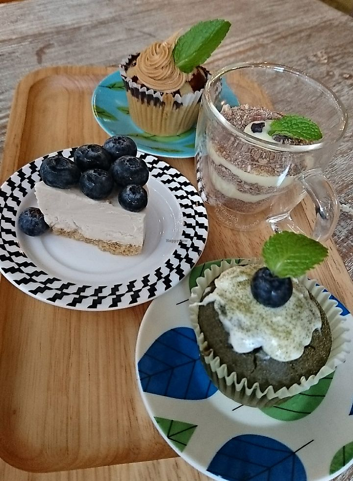 """Photo of LN Fortunate Coffee  by <a href=""""/members/profile/V-for-Vegan"""">V-for-Vegan</a> <br/>  <br/> March 26, 2018  - <a href='/contact/abuse/image/71242/376318'>Report</a>"""