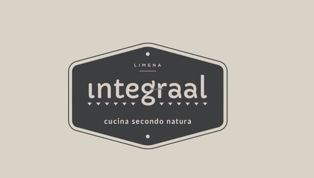 "Photo of CLOSED: integraal  by <a href=""/members/profile/lucaweb"">lucaweb</a> <br/>integraal, cucina secondo natura <br/> March 25, 2016  - <a href='/contact/abuse/image/71287/141291'>Report</a>"