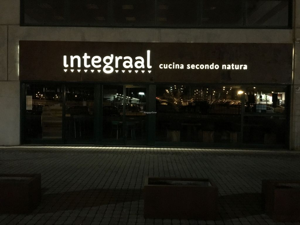 "Photo of CLOSED: integraal  by <a href=""/members/profile/lucaweb"">lucaweb</a> <br/>integraal by night <br/> March 28, 2016  - <a href='/contact/abuse/image/71287/141586'>Report</a>"