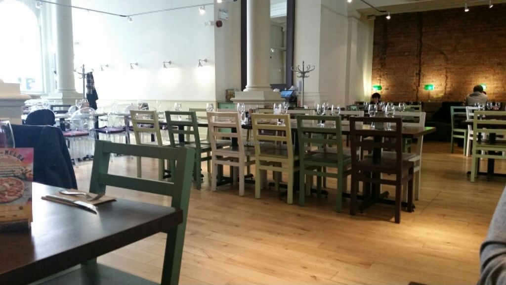 "Photo of Zizzi - High St  by <a href=""/members/profile/konlish"">konlish</a> <br/>inside <br/> March 23, 2016  - <a href='/contact/abuse/image/71288/141031'>Report</a>"