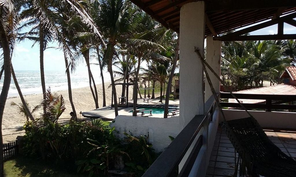 """Photo of Villa Itacupa  by <a href=""""/members/profile/community"""">community</a> <br/>Villa Itacupa <br/> March 26, 2016  - <a href='/contact/abuse/image/71290/141381'>Report</a>"""